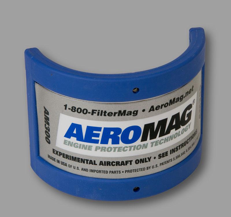 AM300G