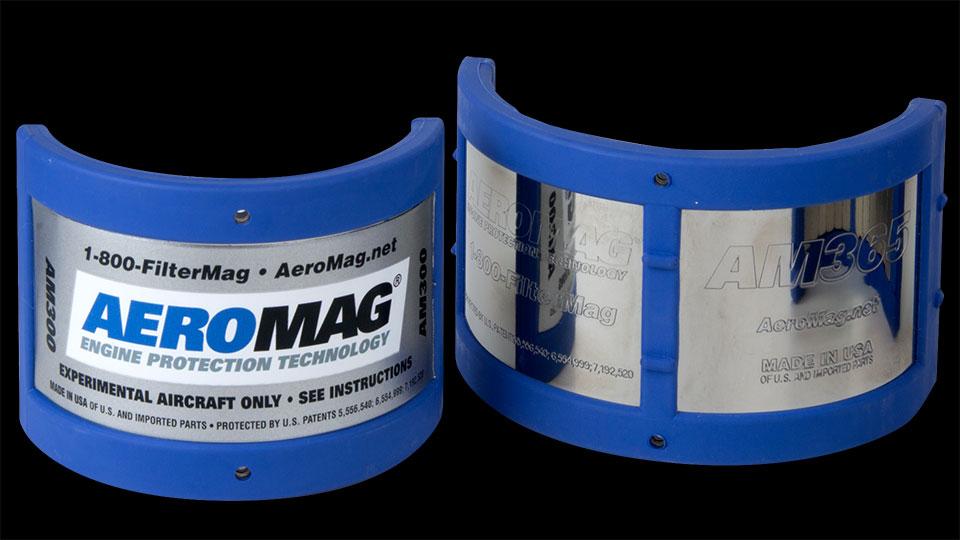 AeroMags960x540